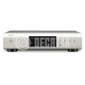 CD-проигрыватель Denon DCD-520 AE Silver