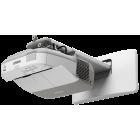 Мультимедийный проектор Epson EB-1430Wi