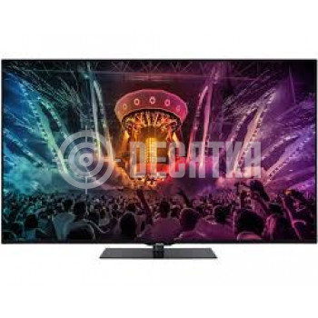 Телевизор Philips 55PUS6031