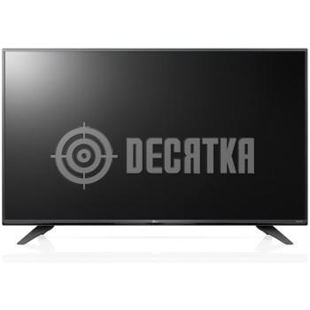 Телевизор LG 49UF671V