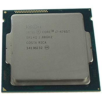 Процессор Intel Core i7-4765T CM8064601466200