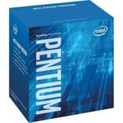 Процессор Intel Pentium G4400 BX80662G4400