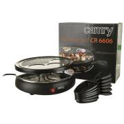 Раклетніца Camry CR 6606