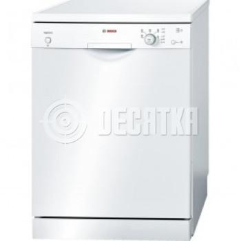 Посудомоечная машина Bosch SMS50D62EU