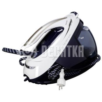 Парогенератор Philips GC9630/20