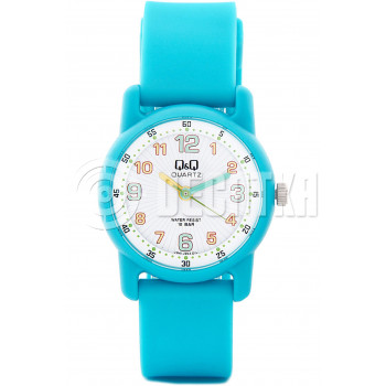 Детские часы Q&Q VR41J003Y