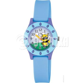 Детские часы Q&Q VQ13-002
