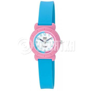 Детские часы Q&Q VP81J016Y