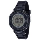 Часы-унисекс Q&Q M149-007