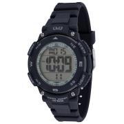 Годинник-унісекс Q&Q M149-007