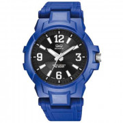 Мужские часы Q&Q VR62J004Y