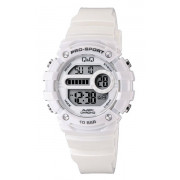 Мужские часы Q&Q M154J005Y