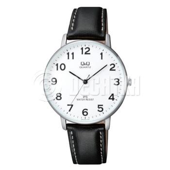 Мужские часы Q&Q QZ00J304Y