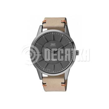 Мужские часы Q&Q Q926J502Y