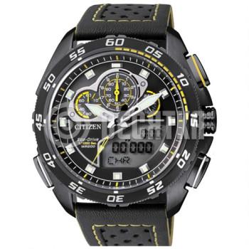 Мужские часы Citizen JW0125-00E