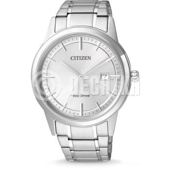 Мужские часы Citizen AW1231-58A