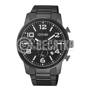 Мужские часы Citizen AN8056-54E