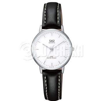 Женские часы Q&Q QZ01J301Y
