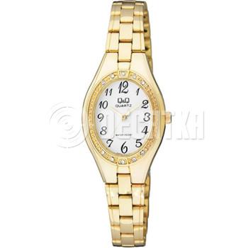 Женские часы Q&Q Elegant (Q879J004Y)