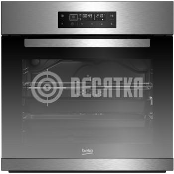 Духовка электрическая Beko BIMT22400MCS