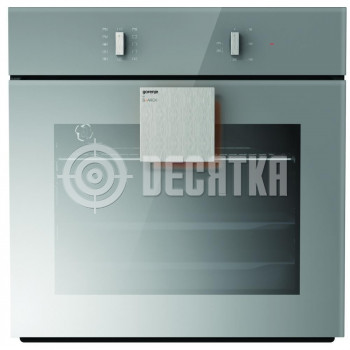 Духовка электрическая Gorenje BO617ST