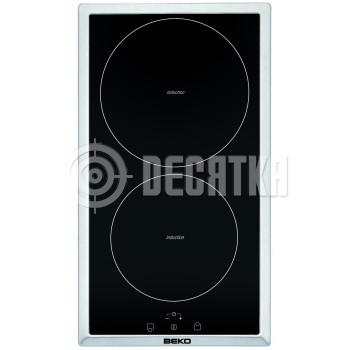 Варочная поверхность электрическая Beko HDMI 32400 DTX