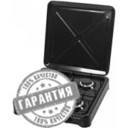 Настольная плита Ravanson K-04TB