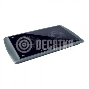 Настольная плита Sencor SCP 5303GY