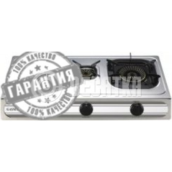Настольная плита GASMASTER 3B-03SRBP