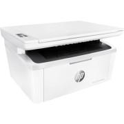 БФП  HP LaserJet Pro M28w | Акция