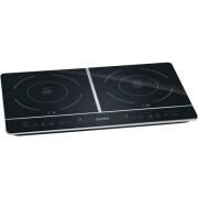 Настільна плита SEVERIN DK 1031