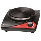 Настольная плита Ravanson HP-7010B