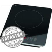Настільна плита ProfiCook PC-EKI 1062