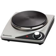 Настольная плита Ravanson HP-7010S
