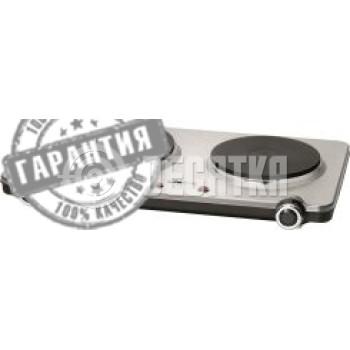 Настольная плита Clatronic DKP 3668