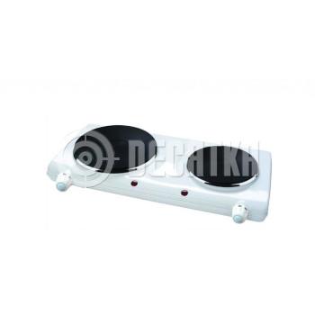 Настольная плита Ravanson HP-8020