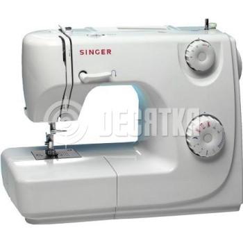 Швейная машинка электромеханическая Singer 8280