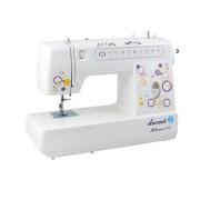 Швейная машинка электромеханическая LUCZNIK Milena 419