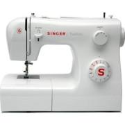Швейная машинка электромеханическая Singer Tradition 2250