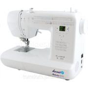 Швейная машинка электромеханическая LUCZNIK Malwina 2070