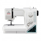 Швейная машинка электромеханическая Janome Jubilee 60507