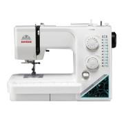 Швейна машинка електромеханічна Janome Jubilee 60507