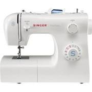 Швейная машинка электромеханическая Singer Tradition 2259