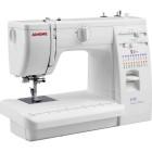 Швейная машинка электромеханическая Janome 419S