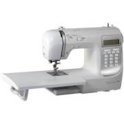 Швейно-вышивальная машинка Redstar S200