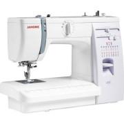 Швейная машинка электромеханическая Janome 415