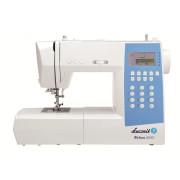 Швейная машинка компьютеризированная LUCZNIK Helena 2060