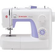 Швейная машинка электромеханическая Singer Simple 3232