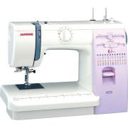 Швейная машинка электромеханическая Janome 423S