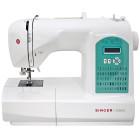 Швейная машинка компьютеризированная Singer Starlet 6660